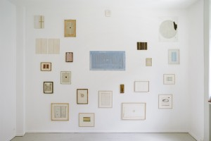 a part of it, galerie skopia, genève, juin 2016